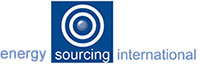 esisourcing.com